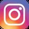 Instagram Paul Rousseau Conférencier