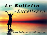 Articles et textes de Motivation